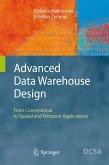 Advanced Data Warehouse Design (eBook, PDF)