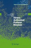 Stress-Activated Protein Kinases (eBook, PDF)