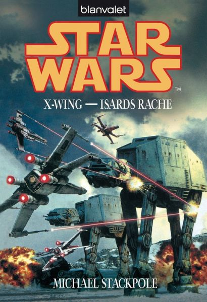star wars 8 buch