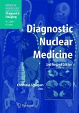 Diagnostic Nuclear Medicine (eBook, PDF)