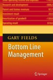 Bottom Line Management (eBook, PDF)