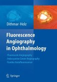 Fluorescence Angiography in Ophthalmology (eBook, PDF)