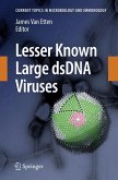 Lesser Known Large dsDNA Viruses (eBook, PDF)