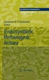(Endo)symbiotic Methanogenic Archaea (eBook, PDF)