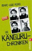 Die Känguru-Chroniken / Känguru Chroniken Bd.1 (eBook, ePUB)