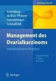 Management des Ovarialkarzinoms (eBook, PDF)