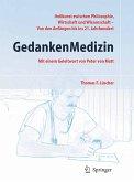 GedankenMedizin (eBook, PDF)
