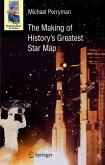 The Making of History's Greatest Star Map (eBook, PDF)