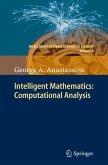 Intelligent Mathematics: Computational Analysis (eBook, PDF)
