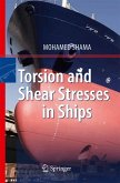 Torsion and Shear Stresses in Ships (eBook, PDF)