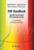 POF-Handbuch (eBook, PDF)