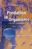 Predation in Organisms (eBook, PDF)