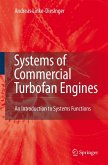 Systems of Commercial Turbofan Engines (eBook, PDF)