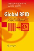 Global RFID (eBook, PDF)