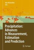 Precipitation: Advances in Measurement, Estimation and Prediction (eBook, PDF)