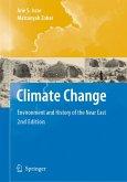 Climate Change - (eBook, PDF)