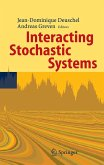 Interacting Stochastic Systems (eBook, PDF)