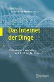 Das Internet der Dinge (eBook, PDF)
