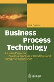 Business Process Technology (eBook, PDF)