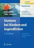 Stottern bei Kindern und Jugendlichen (eBook, PDF)