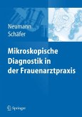 Mikroskopische Diagnostik in der Frauenarztpraxis (eBook, PDF)