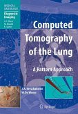 Computed Tomography of the Lung (eBook, PDF)