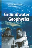 Groundwater Geophysics (eBook, PDF)