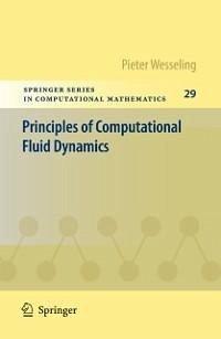 Principles of Computational Fluid Dynamics (eBook, PDF)