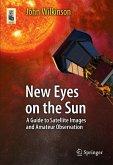 New Eyes on the Sun (eBook, PDF)