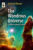 The Wondrous Universe (eBook, PDF)