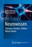 Im Fokus: Neurowissen (eBook, PDF)