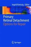 Primary Retinal Detachment (eBook, PDF)
