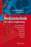 Medizintechnik Life Science Engineering (eBook, PDF)