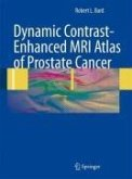Dynamic Contrast-Enhanced MRI Atlas of Prostate Cancer (eBook, PDF)
