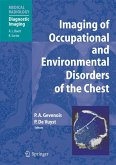 Imaging of Occupational and Environmental Disorders of the Chest (eBook, PDF)