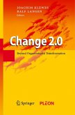 Change 2.0 (eBook, PDF)