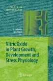 Nitric Oxide in Plant Growth, Development and Stress Physiology (eBook, PDF)