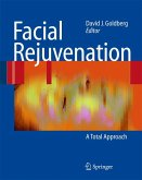 Facial Rejuvenation (eBook, PDF)