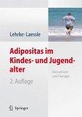 Adipositas im Kindes- und Jugendalter (eBook, PDF)