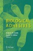 Biological Adhesives (eBook, PDF)