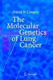 The Molecular Genetics of Lung Cancer (eBook, PDF)