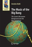 The Music of the Big Bang (eBook, PDF)
