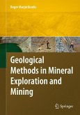 Geological Methods in Mineral Exploration and Mining (eBook, PDF)