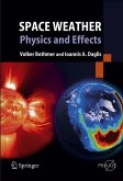 Space Weather- Physics and Effects (eBook, PDF)