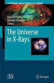 The Universe in X-Rays (eBook, PDF)