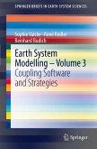 Earth System Modelling - Volume 3 (eBook, PDF)
