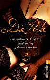 Die Perle 2 (eBook, ePUB)