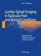 Lumbar Spinal Imaging in Radicular Pain and Related Conditions (eBook, PDF)