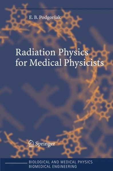 Radioactivity physics pdf