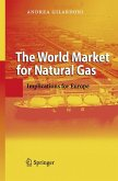 The World Market for Natural Gas (eBook, PDF)